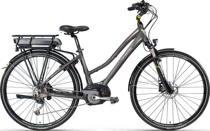 Noleggio Biciclette Langhe