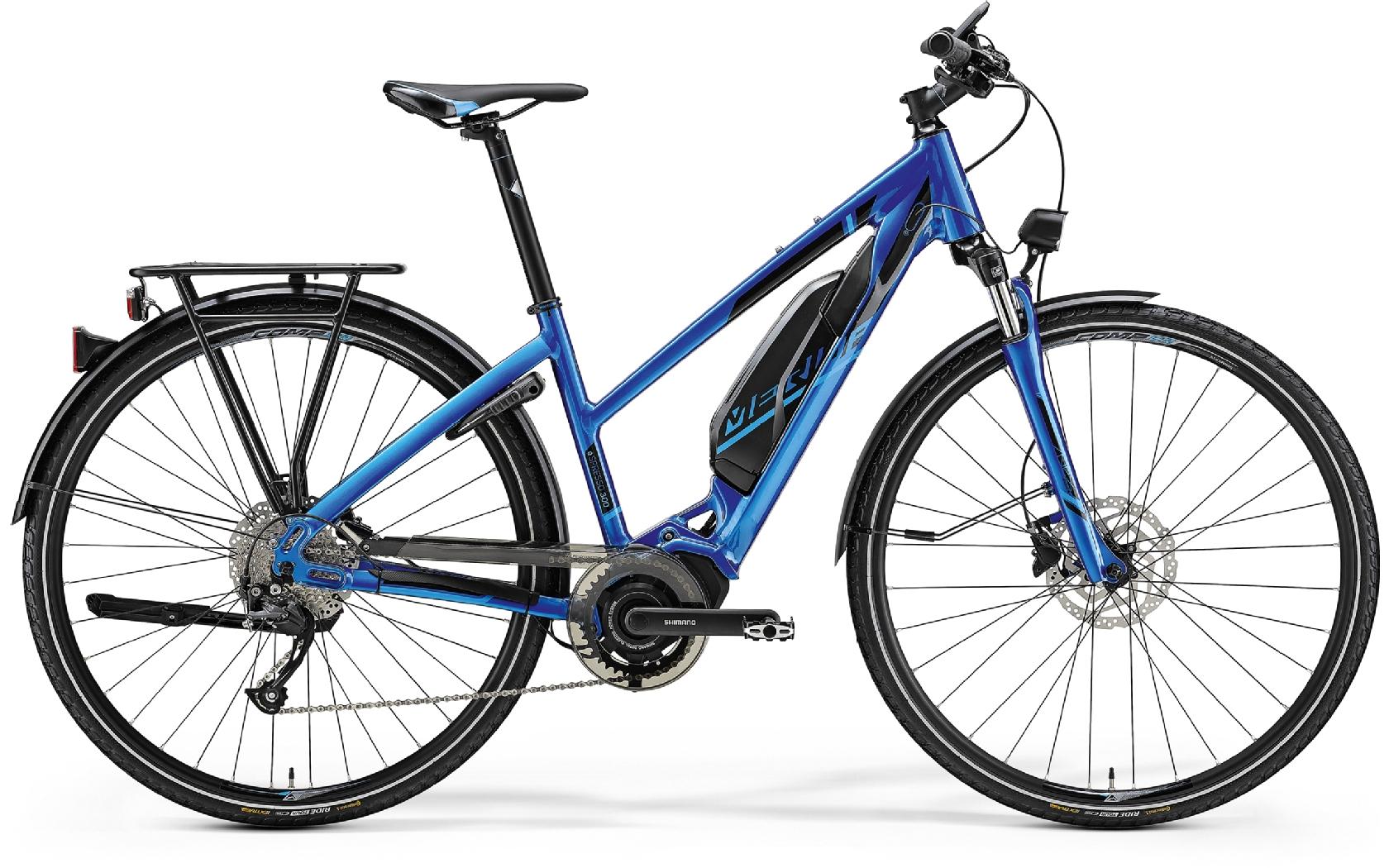 Bici Elettrica Vendita Online