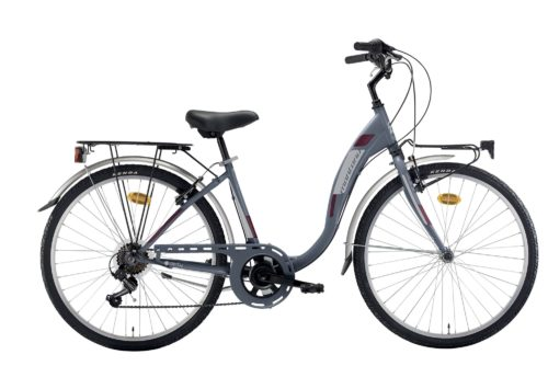 bici citybike montana liberty 26