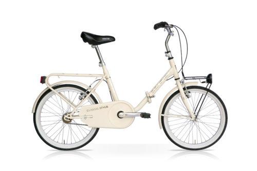 """bici pieghevole sempion time 20"""""""