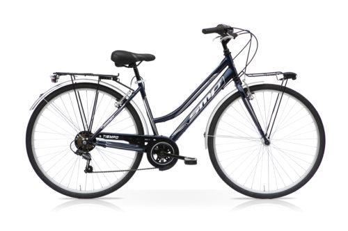Fahrrad Citybike Sempion Zeit