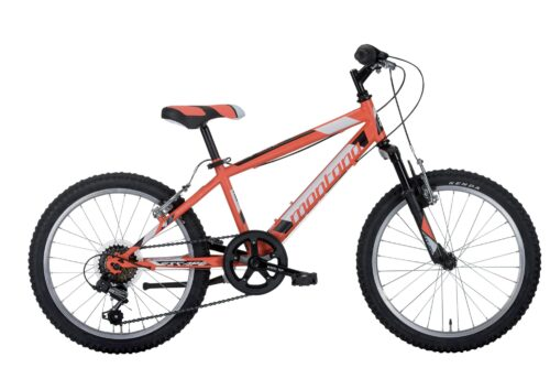 bici bimbo montana escape 20 6v